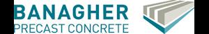 Banagher Precast Concrete using to PIMeo